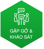 http://khutrungxanh.com/gap-go-va-khao-sat-quy-trinh-lam-viec-cua-khu-trung-xanh/