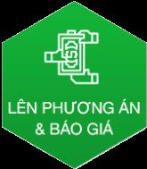 http://khutrungxanh.com/len-phuong-an-bao-gia-quy-trinh-lam-viec-cua-khu-trung-xanh/