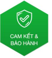 http://khutrungxanh.com/cam-ket-bao-hanh-quy-trinh-lam-viec-cua-khu-trung-xanh/