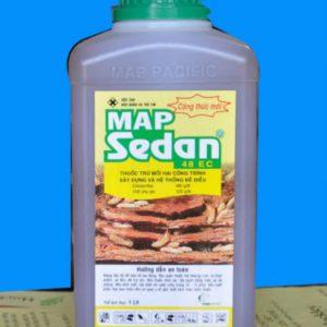 mapsedan48ec-thuoc-diet-moi-mot-gia-re