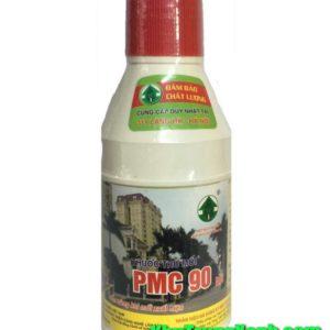 thuoc-diet-moi-sinhhoc-mpc90