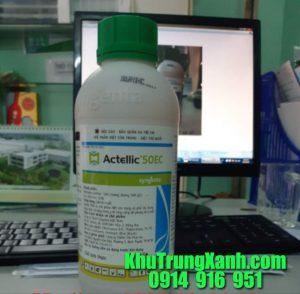 actelic50ec-diet-mot-phun-mot-nong-san