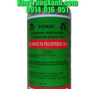 alumifos 56% - aluminiumphosphide56%-thuoc-xong-hoi-khu-trung