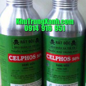 celphos56%-diet-mot-xong-hoi-khu-trung-moi-mot