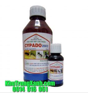 cypado 25ec-co-doc-khong