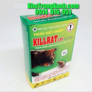 killrat-thuoc-diet-chuot-tot-nhat