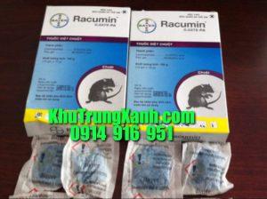 racumin paste-thuoc-diet-chuot-an-toan (2)