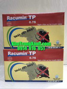 racumin paste -thuoc-diet-chuot-an-toan-nhat