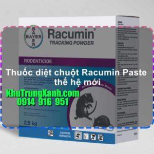 racumin paste-thuoc-diet-chuot-tot-nhat