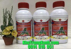 sumithion 50ec-diet-mot-gao-diet-mot-kho-hang