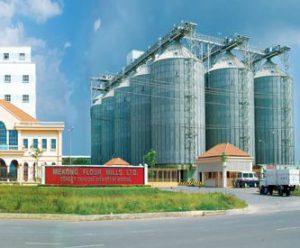 nhà-máy-lúa-mì-mekong-four 2