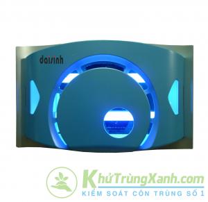 Đèn Diệt Côn Trùng Đại Sinh DS-D102G
