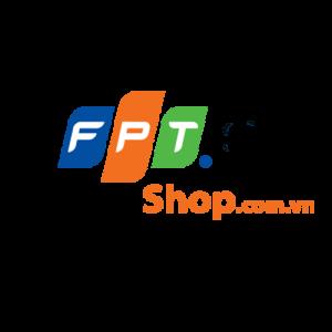 kiểm soát côn trùng hệ thống siêu thị fpt shop