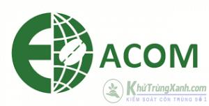 diệt chuột kho hàng công ty Acom