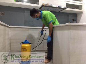 công ty dịch vụ xử lý côn trùng (2)