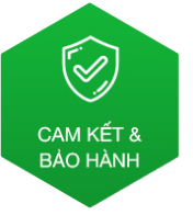 https://khutrungxanh.com/cam-ket-bao-hanh-quy-trinh-lam-viec-cua-khu-trung-xanh/