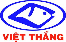 khu-trung-thuc-ăn-chan-nuoi-nha-may-viet-thang