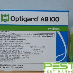 Thuốc diệt kiện Optigard -ab100