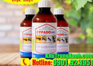 dai-li-phan-phoi-thuoc-diet-con-trung-re-nhat-cypado 25ec