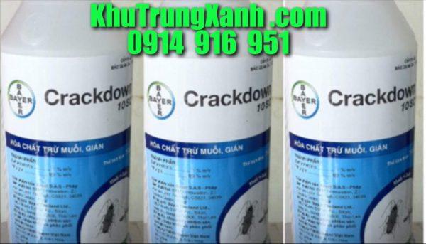 su-dung-crackdow10sc-the-nao