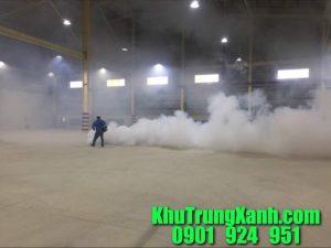 phun-khói-diêt-côn-trùng-kho