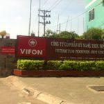 nhà-máy-chế-biến-thực-phẩm-vifon
