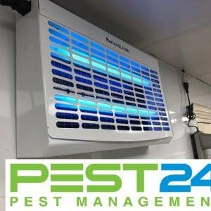 Đèn diệt côn trùng PESTTECH-GL-FOS01