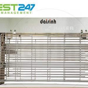 Đèn diệt côn trùng DS - D152I
