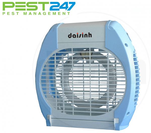 Đèn diệt côn trùng DS - D22