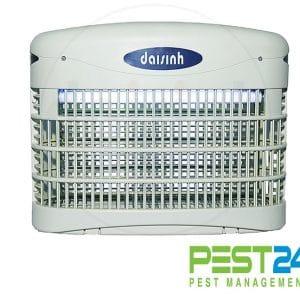 Đèn diệt côn trùng DS - D82