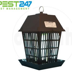 Đèn diệt côn trùng DS - DU12