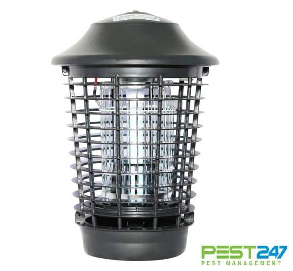 Đèn diệt côn trùng DS - DU15