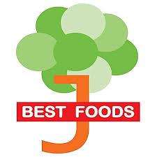 kiem-soat-con-trung-cong-ty-thực-phẩm-japan-best-food