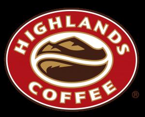 kiem-soat-con-trung-hệ-thống-của-hàng-highland coffee