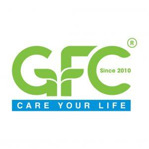 Tập đoàn GFC