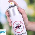Top 10 thuốc diệt đuổi muỗi hiệu quả nhất hiện nay