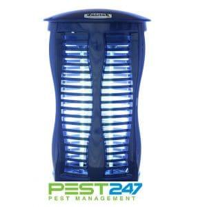 Đèn diệt côn trùng DS-D62
