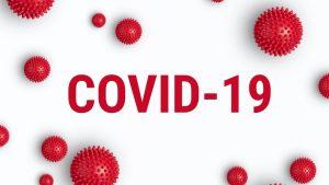 phun khử trùng phòng dịch covid 19